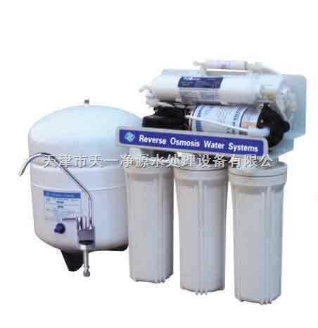 ty-008-家用純水機凈水器