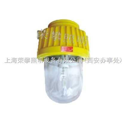 BPC8730 防爆平台灯