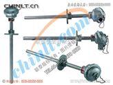 WZP-330 装配式铂热电阻
