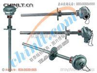WZP-330 裝配式鉑熱電阻