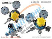 YQA-401 氨气减压器