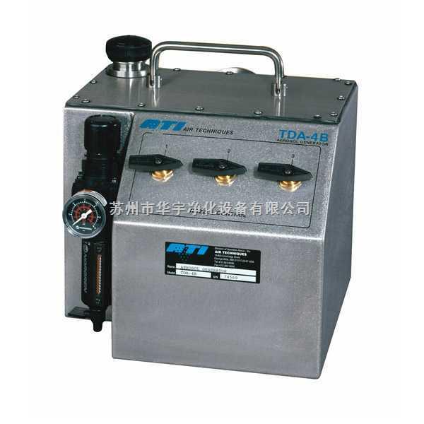 TDA-4B-气溶胶发生器