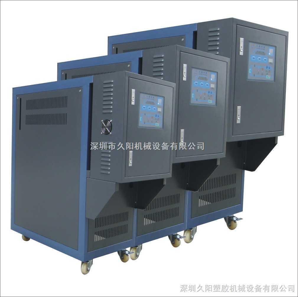 涂布复合专用油温机,油加热器,上海油加热器