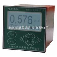 双电流输出工业电导率仪