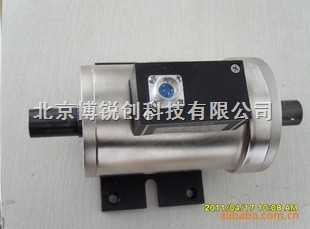 BRC-8200动态扭矩传感器