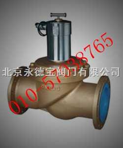 北京燃气电磁阀
