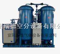 80立方制氮机