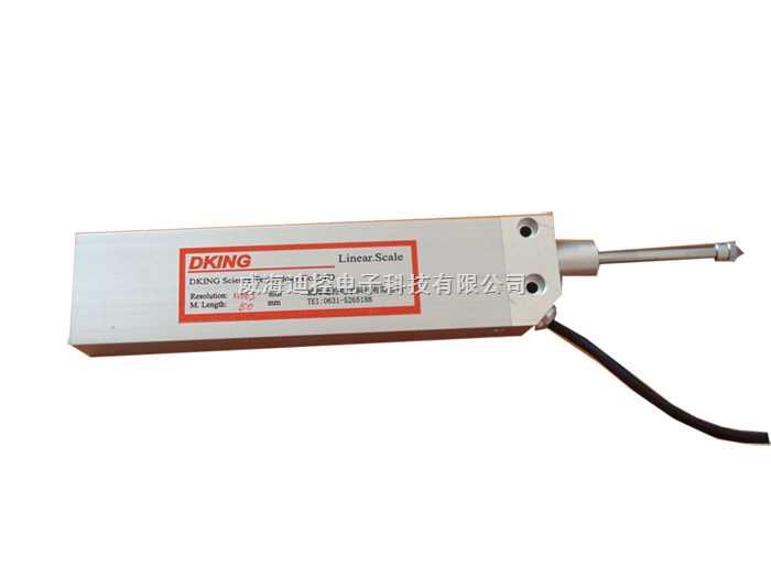 微位移传感器 测距仪