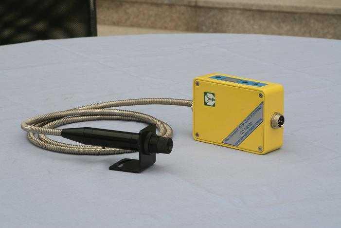 OI-60T-光学传感式新型测温仪【美国】