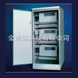 低压柜、电子式电能表低压柜、