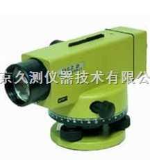 苏一光 光学水准仪DSZ2