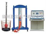 JBLY-III电力安全工器具力学性能试验机