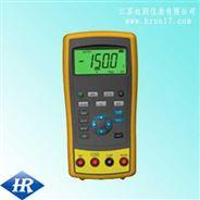 温度校验仪