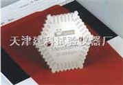 梳規濕膜測厚儀提供商