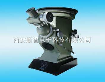 榆林安康6JA干涉显微镜