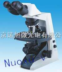 E200-尼康生物顯微鏡,尼康E200