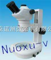 ZOOM645S连续变倍体视显微镜