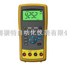 熱電阻校驗儀