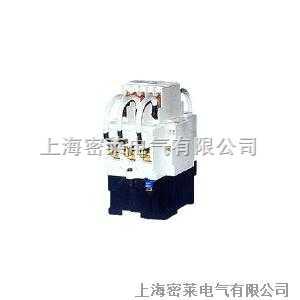 CJ149-100/22-切換電容接觸器/CJ149-100/22/