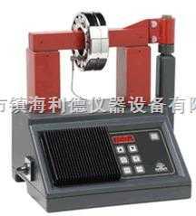 KLW8300轴承加热器