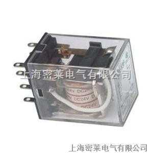 jtx-2c-继电器插座/ jtx-2c/-上海密莱电气有限公司