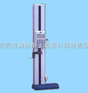 三丰一维测高仪518-227,三丰测高仪代理,三丰测高仪报价,三丰测高仪销售