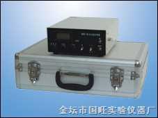 一氧化碳分析仪价格