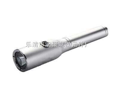 节能强光防爆电筒 B-JW7210B节能强光防爆电筒 强光手电筒 LED手电筒62507243