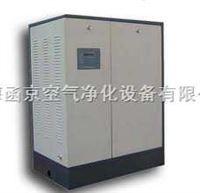 上海电热加湿器