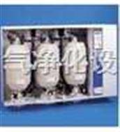 上海电极加湿器厂家
