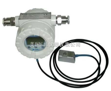 F7000-側貼式超聲波液位開關