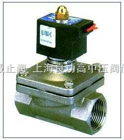SUW-15,SUW-20,SUW-25,SUW-35,SUW-40,SUW-50 台湾UNID电磁