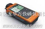 高濃度臭氧氣體檢測儀