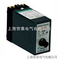 JJSB1-4 晶体管时间继电器 /JJSB1-4/