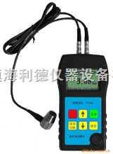 TT130A 高精度超声波测厚仪