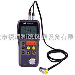 TT300(精密型)超声波测厚仪