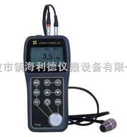 TT310超声波测厚仪(精密型)