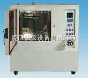 厦门德仪专业生产销售DQL-150高温老化机厂家