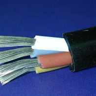 kfvr-4*0.75氟塑料绝缘耐高温控制电缆kfvr-4*0.75