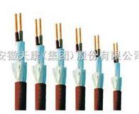 hkyjep-12*1.0hkyjep-12*1.0核级电缆