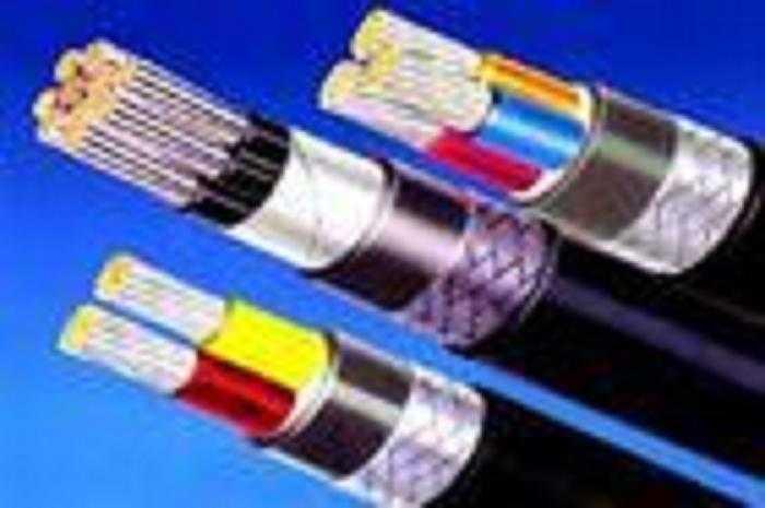 低温、耐高压扁电缆YGCB YVF-JGGF