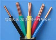 WDZR--f-cy-7*4低烟无卤阻燃曲挠电缆WDZR--f-cyy-sb-7*4