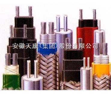 电线电缆,伴热电缆,耐高温电缆,特种电缆