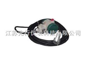 XX601/602系列电感式液位变送器