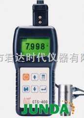 CTS-400+超声波测厚仪