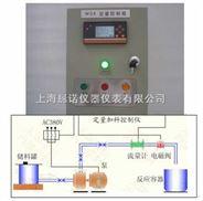 定量罐裝設備/定量控制系統