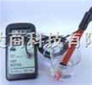 酸化還元電位計(ORP計)