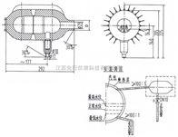 B67-32单室平衡容器厂家