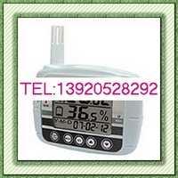 天津溫濕度記錄儀室內壁掛式溫濕度記錄儀HL-8808