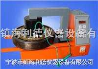 FY-RMD-480数控轴承加热器